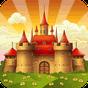 The Enchanted Kingdom 1.12.31
