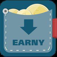 APK-иконка Earny: мобильный заработок