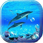 Dolphin Sounds Live Wallpaper 2.6 APK