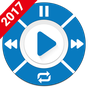 Laya Music Player 5.10