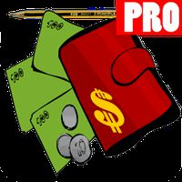 Ikona Home Accounting PRO