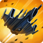 Spaceship Battles 1.10.7