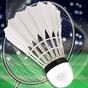Cầu lông đầu League: 3D Trò chơi thể thao cầu lông 1.3