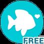 POF Free Dating App 3.54.0.1417910