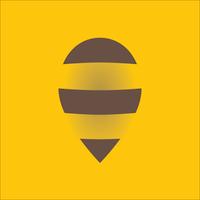 Icono de Factura & Cotización