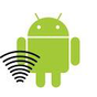Wlan Backup & Recovery (root) 1.1.1 APK