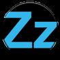 Sleep Cycle 1.3.6