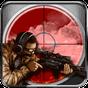Franco-atirador - Army Sniper 1.4.5