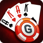 Poker Omaha 2.2