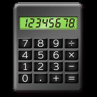 Ícone do Calculadora simples