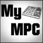 My MPC 3