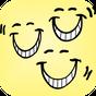 Mensagens Engraçadas p celular 1.3.7 APK