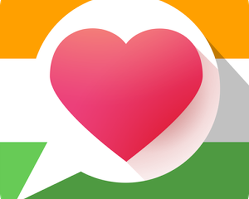 dating android app in india