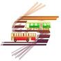 Mumbai BEST Bus by SmartShehar 2.01.82 APK