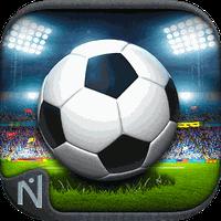 Icône de Soccer Showdown 2015