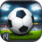 Soccer Showdown 2015 1.7.3
