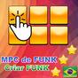 MPC de FUNK criar FUNK 2.0.27