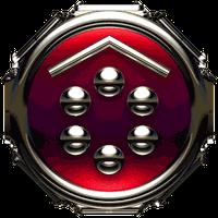 MAGNOLIA Smart Launcher Theme Simgesi