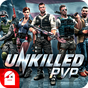 UNKILLED : FPS DE SURVIE 1.0.6
