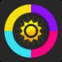 Color Switch 1.0 APK