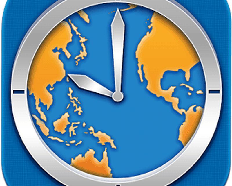 3fcd4c9ace5 Relógio Mundial Android - Baixar Relógio Mundial grátis Android - Jose Reyes