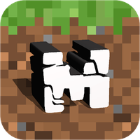 Maxi Craft : Master apk icon