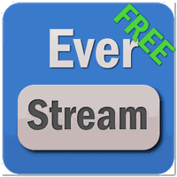 everstream series apk