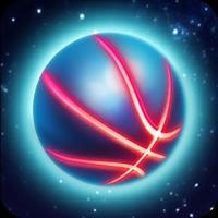 Icono de Stardunk