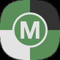 Ikon Team Moto 2017