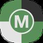 Team Moto (Free)