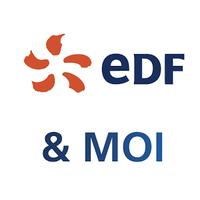 Icône de EDF & MOI