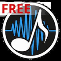 Ícone do Bluetooth Music Player Free