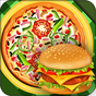 Burger Ve Pizza Tarifler 10.0.2