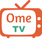 OmeTV Chat Android App 6.2.7