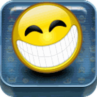 Smiley central revenue & download estimates apple app store us.