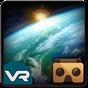 Yerçekimi uzay yürüyüşü VR 1.7