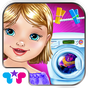 Baby Home Adventure Kids' Game v1.0.5