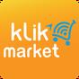 KLIK Market 1.22