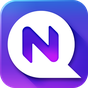 NQ Mobile Security & Antivirus 8.2.10.00