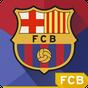 FC Barcelona Official App 4.0.4
