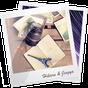Animated Photo Widget v6.5.0 APK