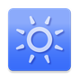 ilMeteo plus 1.2.17