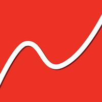 Icono de Wire