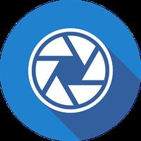 Иконка Скриншот Pro (лицензия)