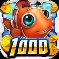 Fish Hunter Champion apk icon