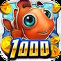 Fish Hunter Champion 2.80 APK