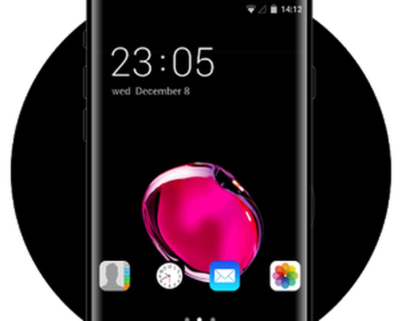iphone 7 plus downloader app