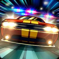 Road Smash: Crazy Racing! apk icon