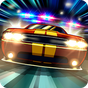 Road Smash: Crazy Racing! v1.4 APK