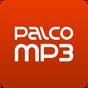 Palco MP3 v3.7.2